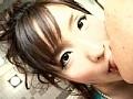 (1sdms335)[SDMS-335] 鮎川なおの極上ソープご奉仕天国 180分コスプレスペシャル ダウンロード 1