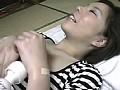 (1sdms355)[SDMS-355] 本物!!そしてアジアンチャンピオン アジア最強の現役空手選手が衝撃のAV出演!! 笹塚ふぶき ダウンロード 17