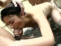 (1sdms386)[SDMS-386] 今まで頑なに出演を拒否していた、超絶美人女子社員がついに脱いだ!!総務部 北条マユ ダウンロード 17