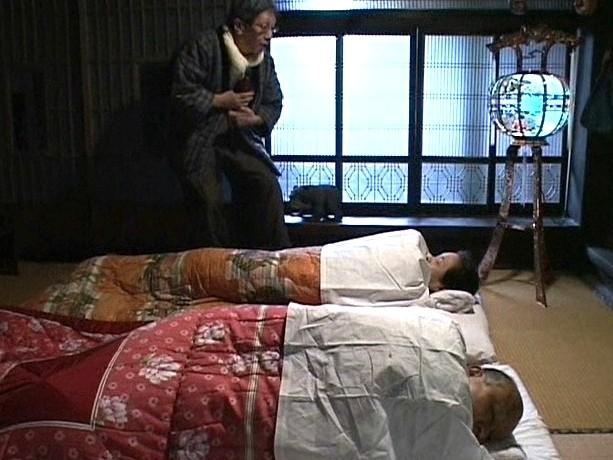 オトコのスケベな妄想シリーズ VOL.15 ある朝婆さんが少女の肉体になった…[1sdms409][1SDMS409] 11