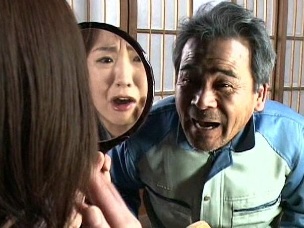 オトコのスケベな妄想シリーズ VOL.15 ある朝婆さんが少女の肉体になった…[1sdms409][1SDMS409] 7