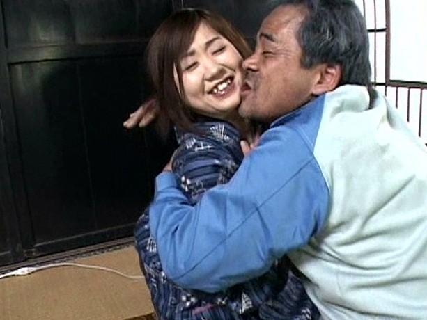 オトコのスケベな妄想シリーズ VOL.15 ある朝婆さんが少女の肉体になった…[1sdms409][1SDMS409] 8