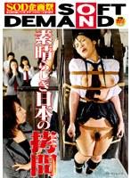 素晴らしき日本の拷問 ダウンロード