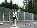 ATHLETE テニス Nanasample1