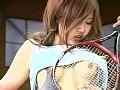ATHLETE テニス Nanasample15