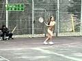 ATHLETE テニス Nanasample3