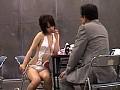 限界を超えた羞恥心が女のアソコを思わず濡らす!!無線で鬼指令!!オーディション会場&合コン中の居酒屋でAVタレントが一般人にバレないように極エロミッションでイキまくり!!4