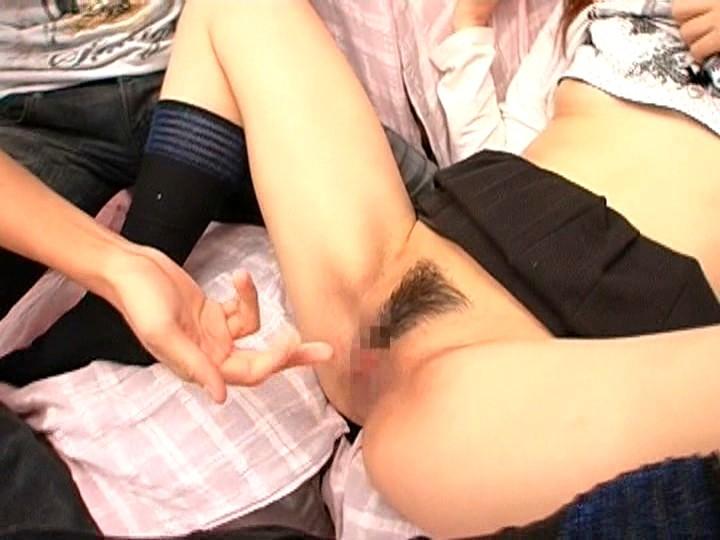 Nice thick women nude