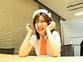 大沢佑香ちゃん、浜崎りおちゃん、イジラレ屋台の中で潮吹き...sample1