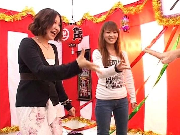 asian-rock-paper-scissors-videos-sex-orgy-in-oak-hills-illinois