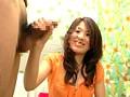 (1sdms00757)[SDMS-757] 素人娘の赤面手コキぶっ飛びザーメン発射!!5 ダウンロード 17