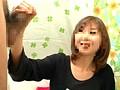 (1sdms00757)[SDMS-757] 素人娘の赤面手コキぶっ飛びザーメン発射!!5 ダウンロード 6
