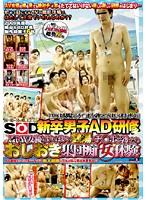 2009年度 SOD新卒男子AD研修 ダウンロード