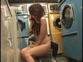 (1sdms00787)[SDMS-787] 無限羞恥!どっきりコインランドリー 「絶対に誰も来ないコインランドリーで、着ている洋服を洗濯してくれたら1枚につき5千円!」と言われて、ついつい欲張ったお嬢さんのもとへチ○コ出し男優を入れたらこうなった!! ダウンロード 6