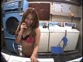 (1sdms00787)[SDMS-787] 無限羞恥!どっきりコインランドリー 「絶対に誰も来ないコインランドリーで、着ている洋服を洗濯してくれたら1枚につき5千円!」と言われて、ついつい欲張ったお嬢さんのもとへチ○コ出し男優を入れたらこうなった!! ダウンロード 7