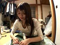 (1sdms00793)[SDMS-793] 今まで頑なに出演を拒否していた、超絶美人女子社員がついに脱いだ!?経理部 鈴木美恵子 ダウンロード 16