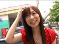 (1sdms00888)[SDMS-888] 人気ランキングNo.1に輝く四国イチのアイドル看護婦を業務中の病室でAV出演させちゃいます!! ダウンロード 14