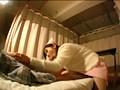 (1sdms00888)[SDMS-888] 人気ランキングNo.1に輝く四国イチのアイドル看護婦を業務中の病室でAV出演させちゃいます!! ダウンロード 5