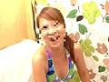 (1sdms00901)[SDMS-901] 素人娘が舌を絡ませ赤面ディープキス+騎乗位ハードキス ダウンロード 7