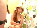 (1sdms00917)[SDMS-917] 素人娘の赤面手コキぶっ飛びザーメン発射!!+亀頭舐め手コキで超気持ちい〜 ダウンロード 3