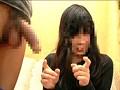 (1sdmt00011)[SDMT-011] 素人娘が赤面手コキでザーメン発射 ダウンロード 1