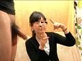 (1sdmt00011)[SDMT-011] 素人娘が赤面手コキでザーメン発射 ダウンロード 11
