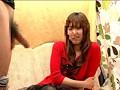(1sdmt00011)[SDMT-011] 素人娘が赤面手コキでザーメン発射 ダウンロード 15