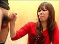 (1sdmt00011)[SDMT-011] 素人娘が赤面手コキでザーメン発射 ダウンロード 16