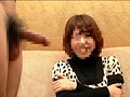 (1sdmt00011)[SDMT-011] 素人娘が赤面手コキでザーメン発射 ダウンロード 17