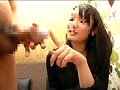 (1sdmt00063)[SDMT-063] 素人娘の恥ずかしいけど本当は興味津々 初めてのちんちん鑑賞 ダウンロード 16