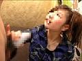 (1sdmt00063)[SDMT-063] 素人娘の恥ずかしいけど本当は興味津々 初めてのちんちん鑑賞 ダウンロード 5