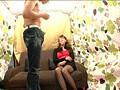 (1sdmt00063)[SDMT-063] 素人娘の恥ずかしいけど本当は興味津々 初めてのちんちん鑑賞 ダウンロード 6