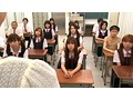 (1sdmt00201)[SDMT-201] クラス中の女子生徒たちが目のやり場に困るチン○ン丸出し転校生がやってきた ダウンロード 18