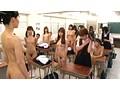 (1sdmt00201)[SDMT-201] クラス中の女子生徒たちが目のやり場に困るチン○ン丸出し転校生がやってきた ダウンロード 20