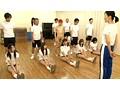 (1sdmt00201)[SDMT-201] クラス中の女子生徒たちが目のやり場に困るチン○ン丸出し転校生がやってきた ダウンロード 3