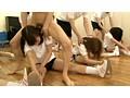 (1sdmt00201)[SDMT-201] クラス中の女子生徒たちが目のやり場に困るチン○ン丸出し転校生がやってきた ダウンロード 4