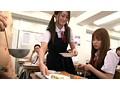 (1sdmt00201)[SDMT-201] クラス中の女子生徒たちが目のやり場に困るチン○ン丸出し転校生がやってきた ダウンロード 5
