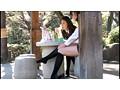 (1sdmt00436)[SDMT-436] SOD役員シリーズ 働く綺麗なお姉さん No Nude Season7 Spring ダウンロード 13