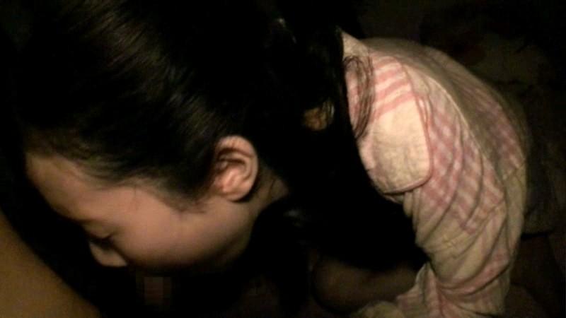 娘の匂い 2|無料エロ画像18