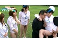 (1sdmt00564)[SDMT-564] 2011秋 SOD女子社員ブラウス1枚お尻丸出しブルマ大運動会 ダウンロード 5