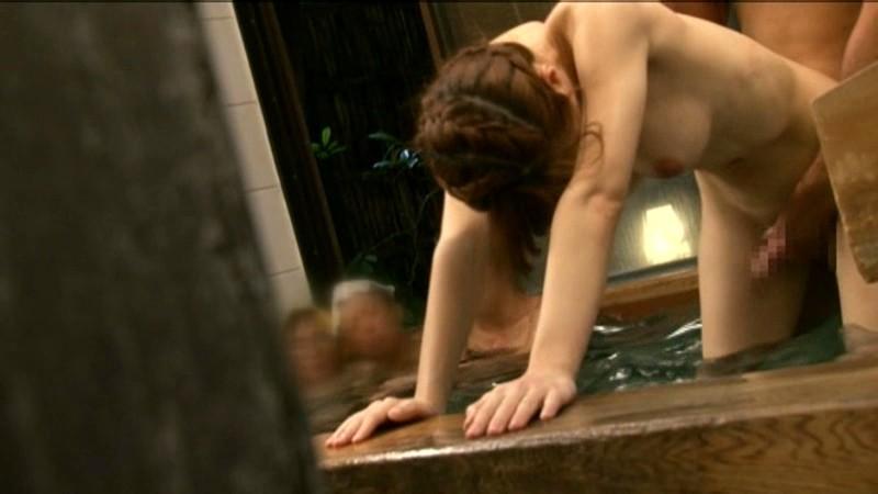 男根少女 とっても恥ずかしいペニクリ丸出し温泉旅行 天音るか 画像11