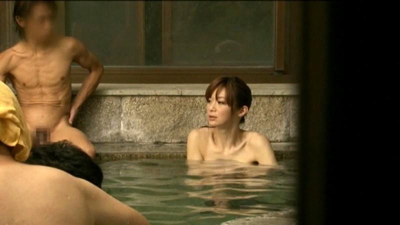 男根少女 とっても恥ずかしいペニクリ丸出し温泉旅行 天音るか 画像2