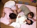 長瀬愛 4時間 SOD Premium Collectionのサンプル画像