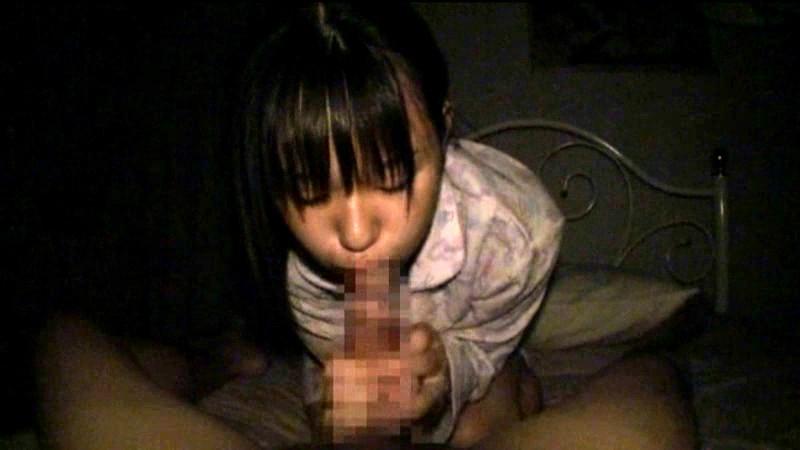 娘の匂い 3|無料エロ画像17