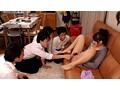 クラスメイトのお母さんが「性教育の教材」 僕たちに「筆おろし イカセSEX ナマ挿入」を教えてくれる優しい美尻ママ 平山こずえ:1sdmt00893-15.jpg