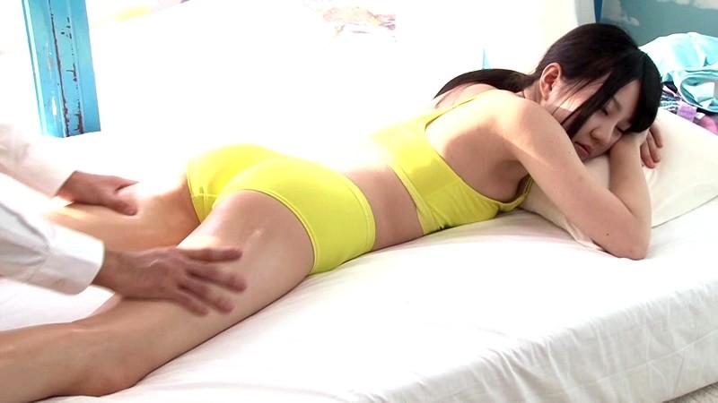 「カップル限定」マジックミラー号の中で、自慢の彼女を「寝とって」真正中出し! 6|無料エロ画像6