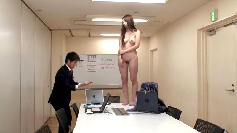 Ayumu sena and other japanese girls in short skirts groped 2