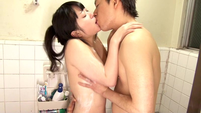 SDMT-943 Studio SOD Create - I Called For An Escort And Here She Comes... A Super-Cute Girl Comes an