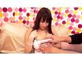 素人ナンパロケ中に見つけた超清純美女 AVDebut 横浜の某球場でビールの売り子をしている超天然Eカップ!! 22歳 まなみちゃん