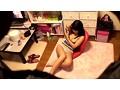 (1sdmu00007)[SDMU-007] 成熟した姉の裸に触れた童貞弟はイケない事と知りつつもチ○ポを勃起させて「禁断の近親相姦」してしまうのか!? ダウンロード 1